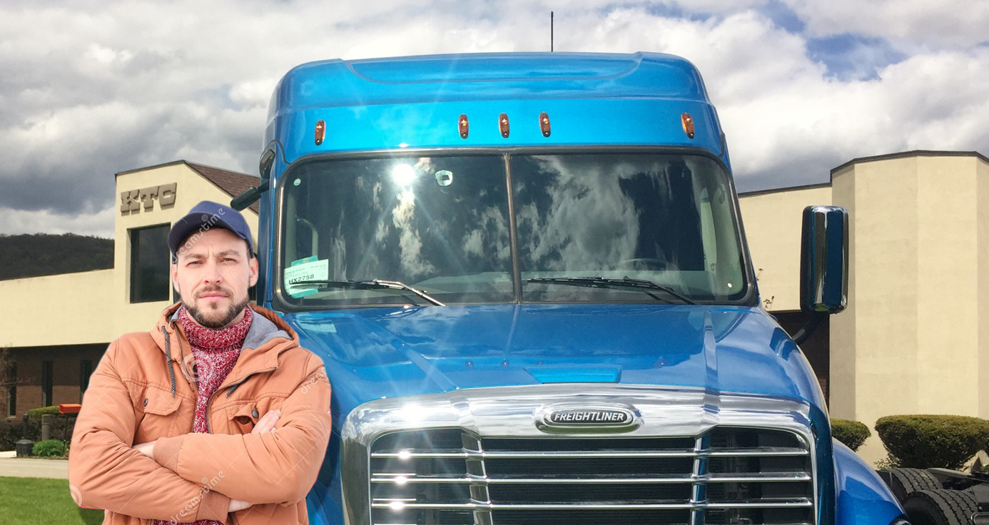 klapec-trucking-drivers-page-image2